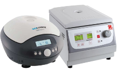 Buy benchtop centrifuge products now at the lowest price!