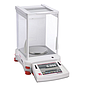 Explorer EX1103 Precision Scale from Ohaus