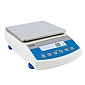 WLC 20/A2 Precision Balance from Radwag