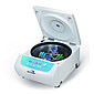 DM0636 MicroCentrifuge from Scilogex