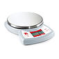 CS600 Portable Balance from Ohaus
