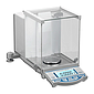 W3100-120 Analytical Balance from Accuris