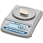 W3200-3200 Precision Scale from Accuris