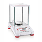 Pioneer PX84/E Analytical Balance from Ohaus