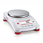 Pioneer PX1602 Precision Scale from Ohaus